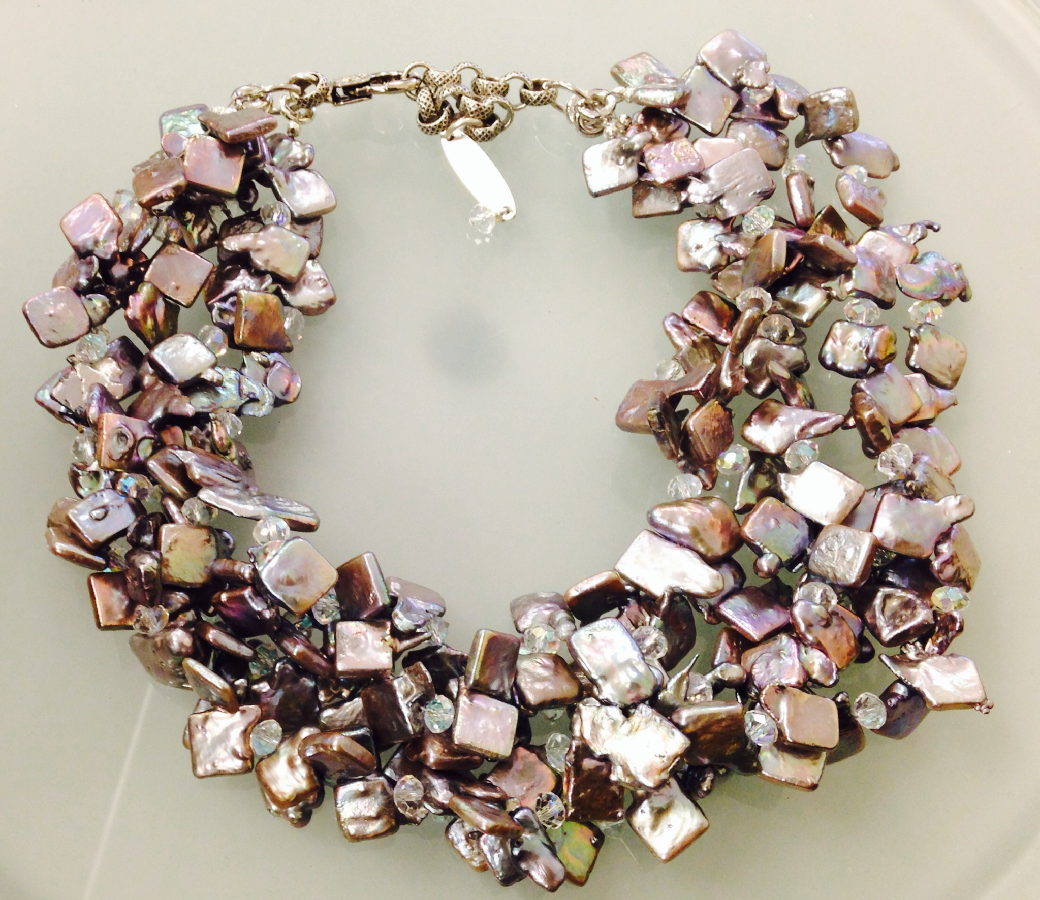 cerese-d-necklace-2