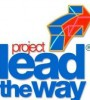 project-lead-the-way