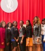 Meet NextGen STEM: The Bill & Melinda Gates Foundation brought an impressive group of HBCU scholars in the fields of science, technology and media to the Women of Power Summit in order to gain information and inspiration.