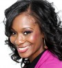 Cameka Smith, entrepreneur, founder, The Boss Network (Image: The Boss Network)