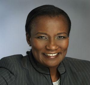 Denise-Burgess-2010-Profile-Pic