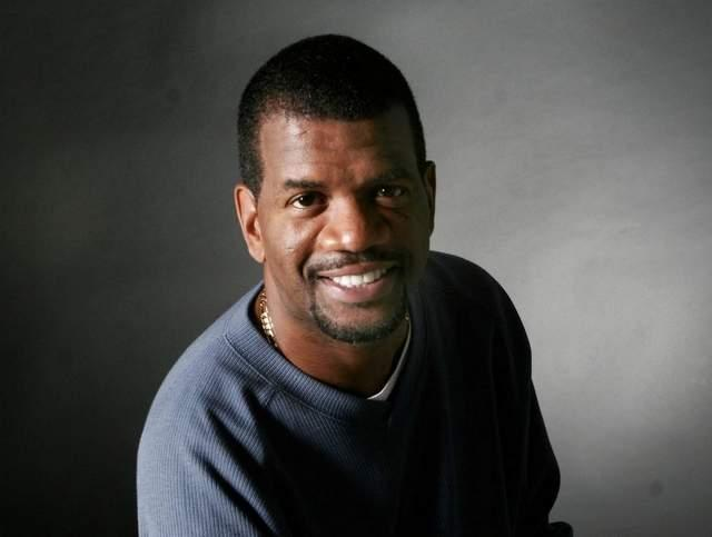 Rob Parker Is Returning to Sports Radio in Detroit
