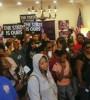 Trayvon-protest-Rick-Scott-2