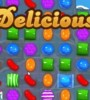 While the hit mobile game Candy Crush Saga may be generating revenue now, chances are King cannot recreate the success a second time.