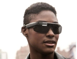 Google Glass is the company's first foray into wearable tech, but it wants to standardize how the rest of the world interacts with Android.