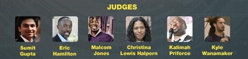 hackathon-new-judge