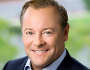Sony America's CEO Jack Tretton has spent 19 years at the company, and helped launch the original PlayStation.
