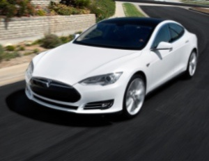 Tesla Sales Will Be Banned In New Jersey