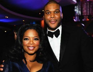 No More Madea: Tyler Perry To Stop Filmmaking, Focus on OWN Projects