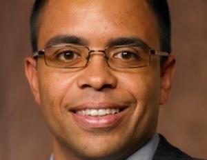 Senate Rejects Obama Civil Rights Nominee Over Mumia Abu Jamal Case