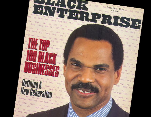 It wasn't difficult for our editors to name TLC Beatrice International as the 1988 Company of the Year. Due to the late dealmaker extraordinaire Reginald Lewis' historic $985 million leveraged buyout of Beatrice International Foods, the largest offshore transaction at the time, the global conglomerate became the first black-owned enterprise to surpass the billion-dollar mark, grossing $1.8 billion in revenues in 1987. TLC would hold the No. 1 position on the BE Industrial/Service List for a decade - five years after Lewis' untimely death in 1993- and continue to serve as source of inspiration to entrepreneurs.