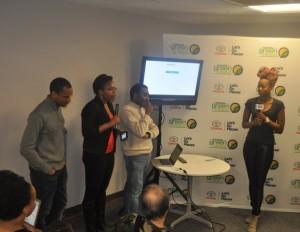 Team StartupBoss