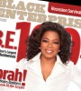 Not only did BLACK ENTERPRISE select Harpo Inc. as the 2008 Industrial/Service Company of the Year but it was the first time that billionaire entrepreneur Oprah Winfrey spoke to the press in detail about her business empire. At the time, the dynamo was still developing Oprah Winfrey Network or OWN, asserting that  divine inspiration, not strategic planning, drove her company's success. She also admitted that it took a solid business team and sound financial controls to grow her entity from a five-person production company to a 430-employee multimedia conglomerate. Moreover, she owns every piece of her franchise: the content, name, brand and studio.
