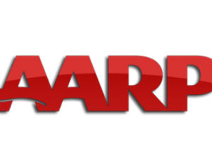 AARP Details Investments, Growth and Retirement Through Charts