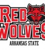 Arkansas-State-red-wolves-auctions-chance-of-being-head-coach-black-enterprise