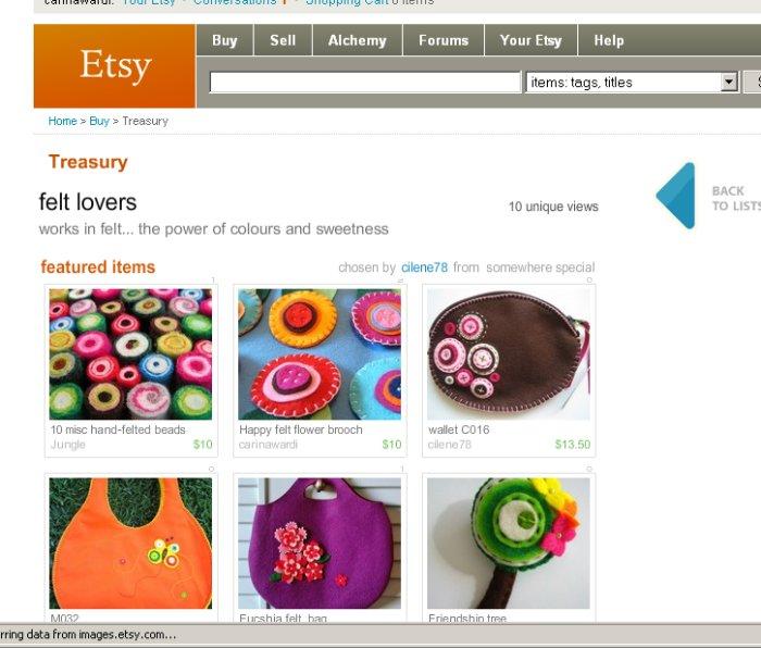 etsy creates entrepreneurship program to help low income sellers