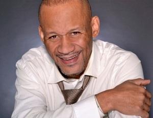 Broadway Star, Lawrence Hamilton, Dead at 59