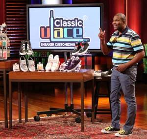 Lessons to Learn From the 'Shark Tank'