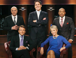 Shark Tank: 8 Business Tips for Pitching the Judges on ABC Show