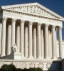 Supreme-court-upholds-michicgan-affirmative-action-ban-black-enterprise