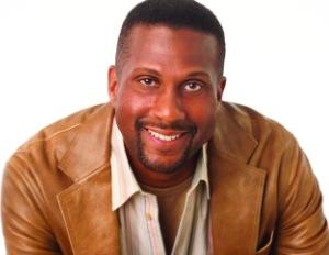Tavis-Smiley-receives-star-on-hollywood-walk-of-fame-black-enterprise