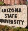 arizona-state-university-will-offer-programs-in-sports-law-and-business-black-enterprise