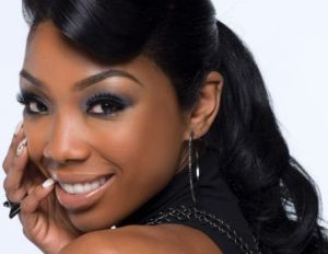 Baltimore African American Festival: 10 Facts of Performer Brandy