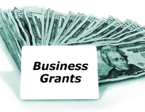 business-grant