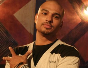 chico-debarge-facts-you-didnt-know-african-american-festival-black-enterprise