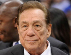 donald-sterling-5