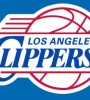 LA Clippers sold for $2 Billion