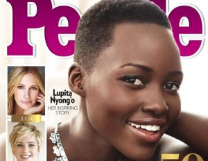 lupita-nyong-is-most-beautiful-people-magazine-black-enterprise