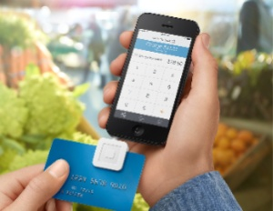 Square Introduces New Services After a Losing Year
