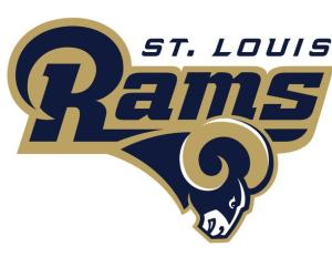 st-louis-rams-offers-100,000-dollars-to-correctly-guess-their-2014-schedule-black-enterprise
