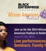 the-african-american-festival-black-enterprise