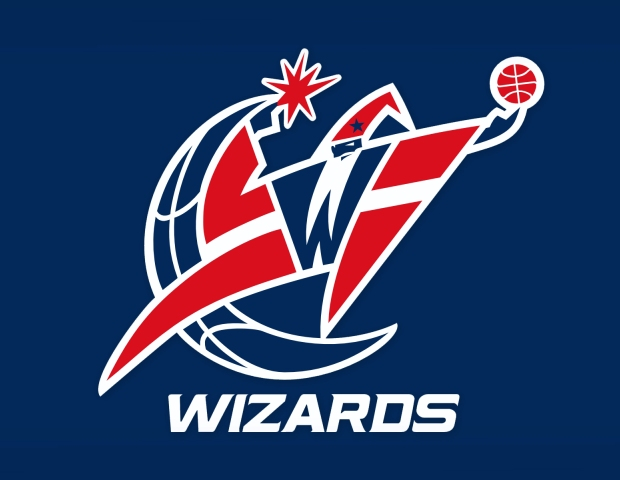 Washington Wizards in Talks of Creating Training Facility at Howard University