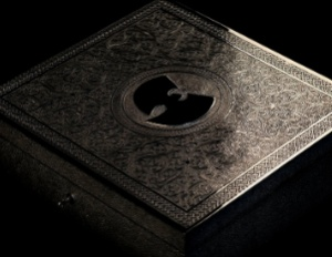 Why The Wu-Tang Clan is Only Releasing 1 Copy of Their New Album