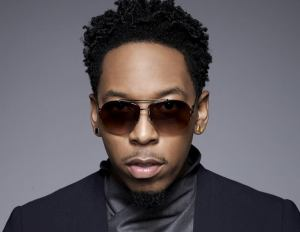 Facts about Deitrick Haddon