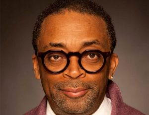 The American Black Film Festival: 10 Facts About Spike Lee