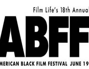 The 18th ABFF Releases Official Screening Schedule for This Year's Festival