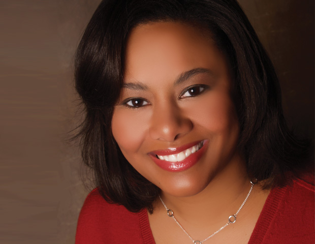 Allison Green