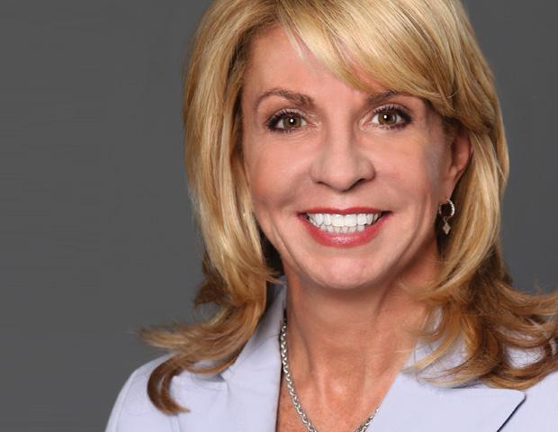 Debbie Storey SVP, Talent Development & Chief Diversity Officer AT&T Inc.