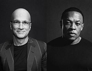 Apple Needed Beats To Fix iTunes Radio
