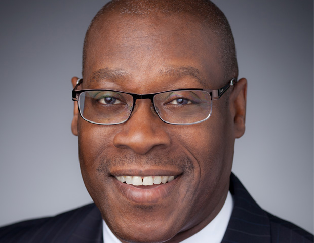 Jerome Miller