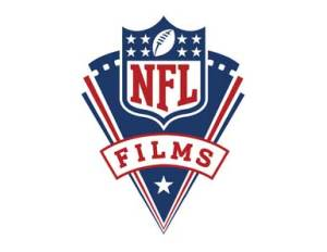 NFL Films Being Sued by Ricky Watters and Roger Craig
