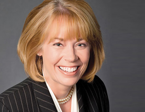 Sharon Orlopp
