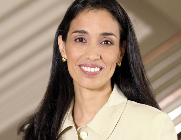 Magda Yrizarry