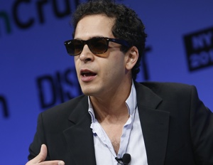 Rap Genius Co-founder Resigns Over Insensitive Santa Barbara Shooter Comments