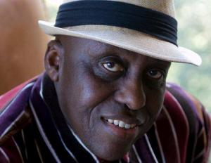 Top 10 facts about Bill Duke