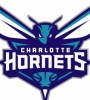 Charlotte changes name to Hornets